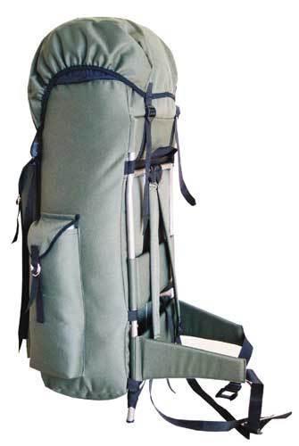 ГОРОДСКИЕ РЮКЗАКИ: рюкзаки для горнолыжников и...