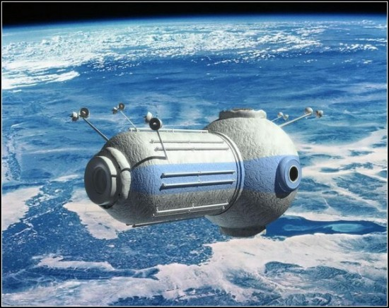 russianspacehotel1