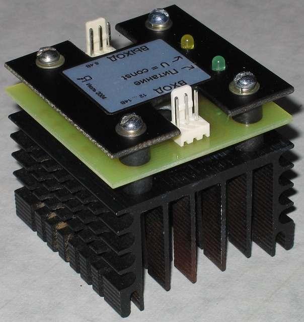 Как правильно пользоваться солнечной батареей или модулем