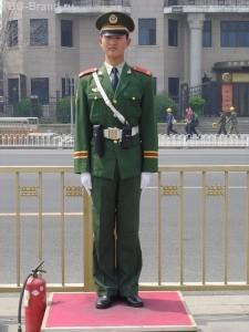 Китай советы туристам