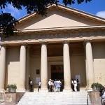 Лучшие места Египта. Греко Римский музей