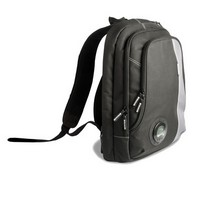 Рюкзак своими руками. Поиск Wi-Fi