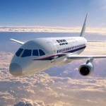 Комфорт в полёте