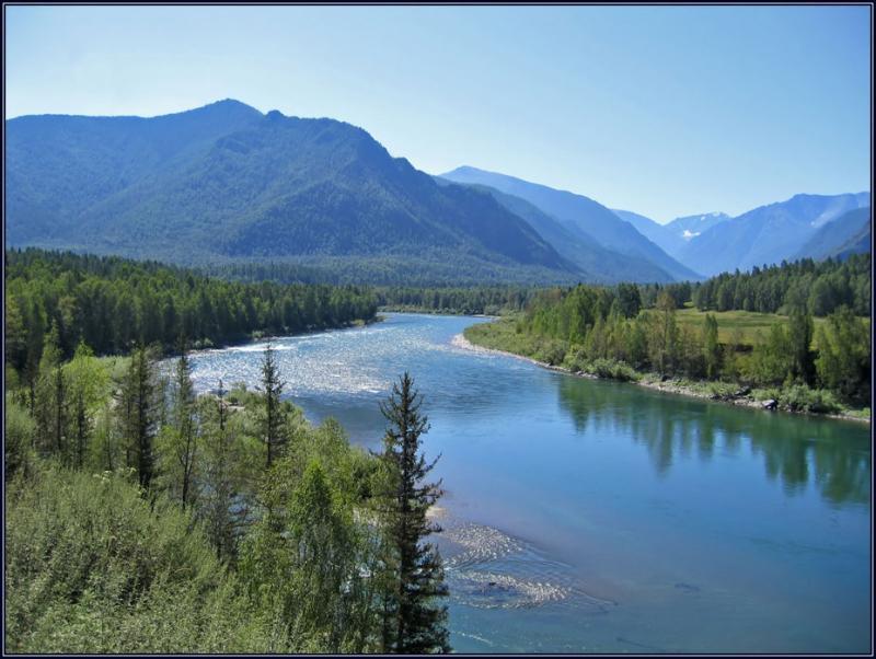 река нерль рыбалка без границ