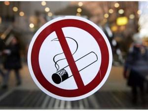 Правила в Испании
