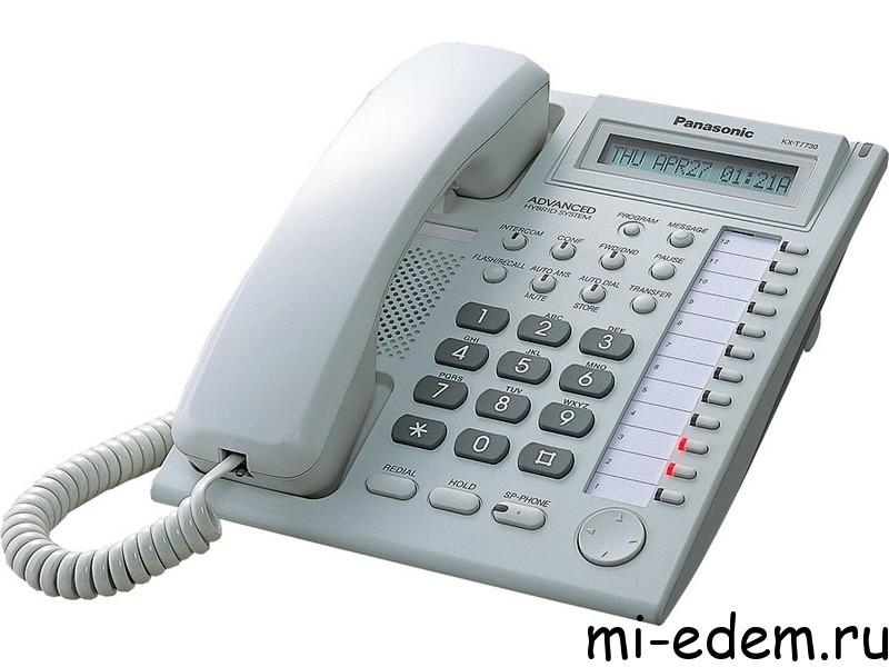 Как-позвонить-из-России-в-Кипр