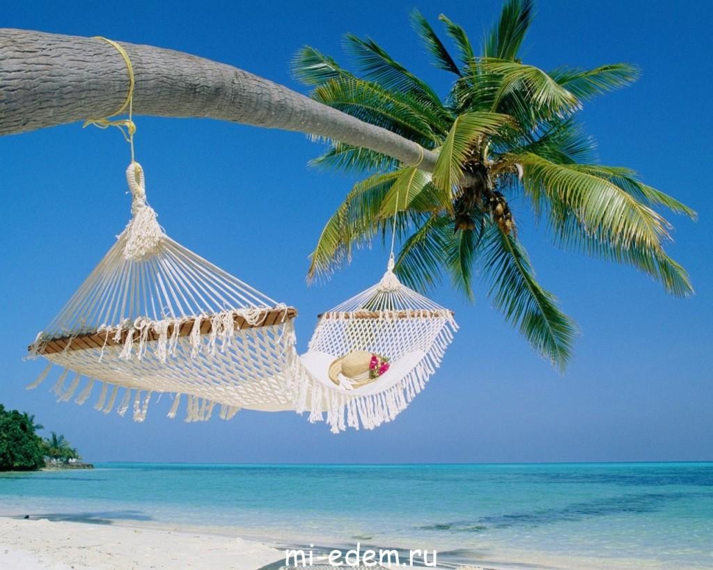 Сезон-отдыха-в-Кипре