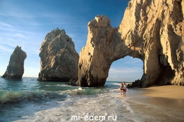 Советы туристам в Мексике