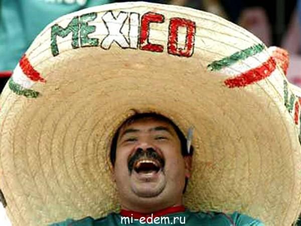 Что нужно знать о Мексике