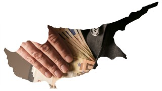 Цены на продукты на Кипре