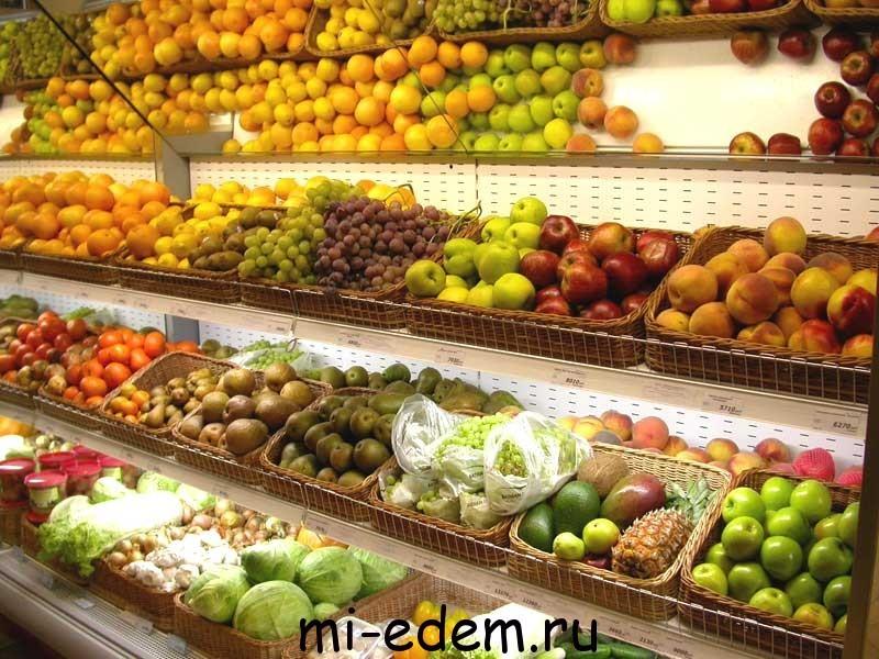 Цены-на-продукты-в-Кипре.-Сколько-денег-взять-с-собой-в-Кипр