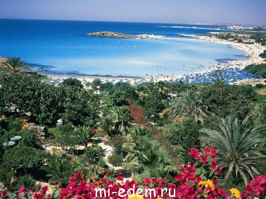Кипр-или-Испания.-Куда-поехать-отдыхать