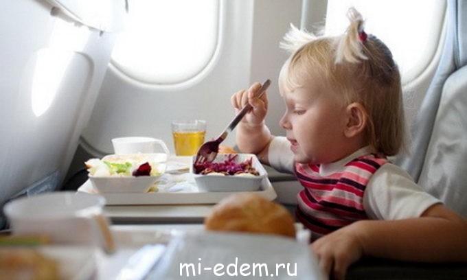 Отдых-с-детьми-на-Кипре