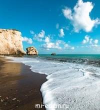 Рейтинг Кипра