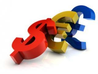 Какую валюту брать с собой на Кипр