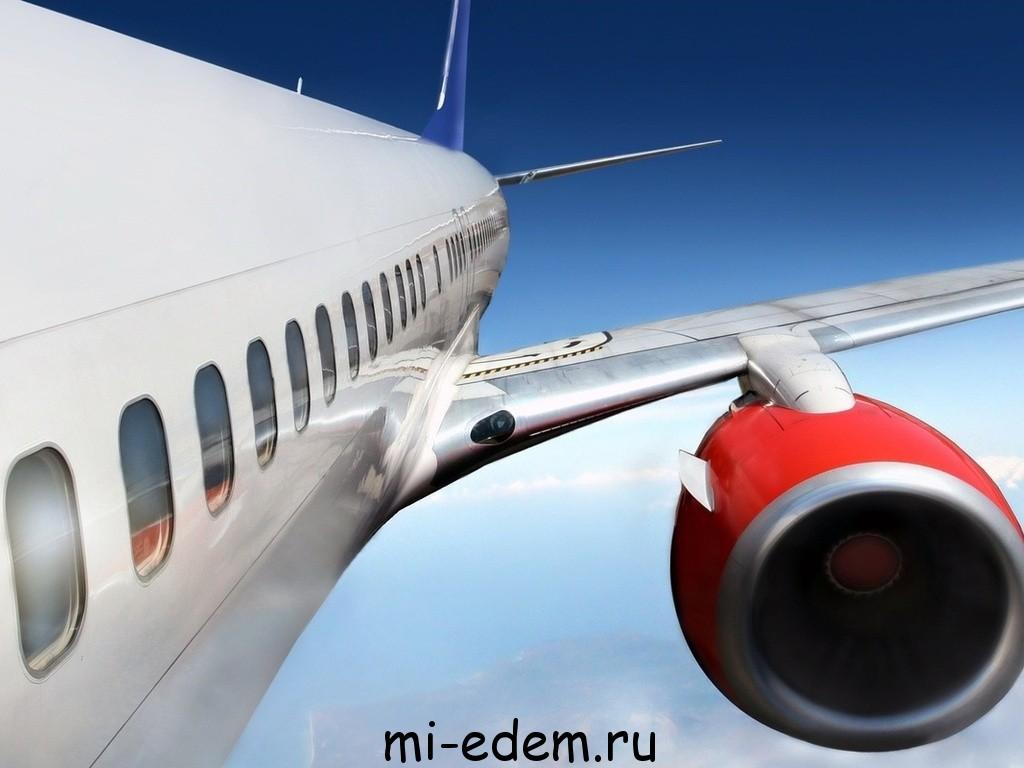 Москва Мексика, сколько лететь