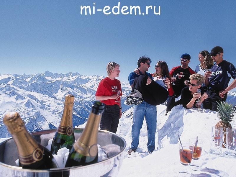 Погода в Болгарии в декабре