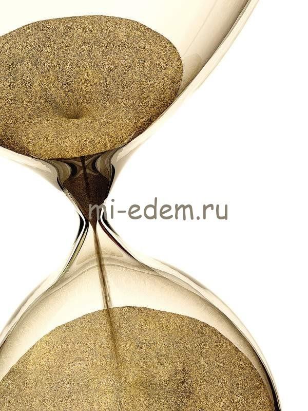 Время во Вьетнаме сейчас