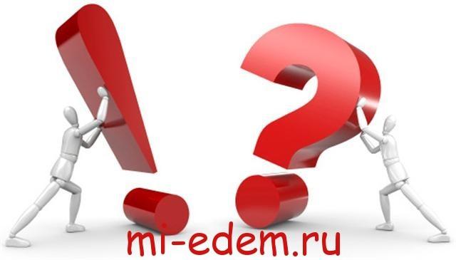 Русско-вьетнамский разговорник