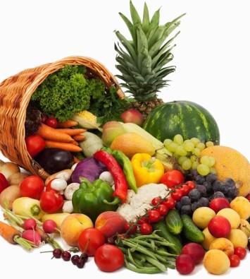 Вьетнамские фрукты по месяцам: таблица