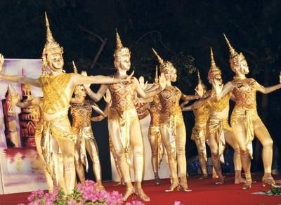 Вьетнам или Тайланд что лучше