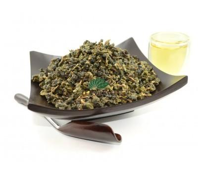 Чай из Тайланда