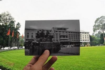История Вьетнама