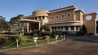 Летний дворец Бао Дая