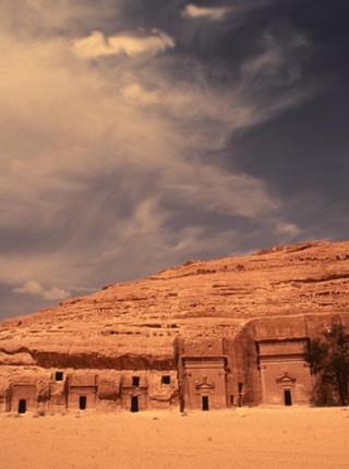 Луксор (Египет)