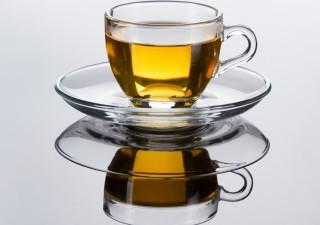 Желтый чай из Египта (полезные свойства, как заваривать египетский желтый чай)
