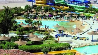 Dessole Titanic Aqua Park