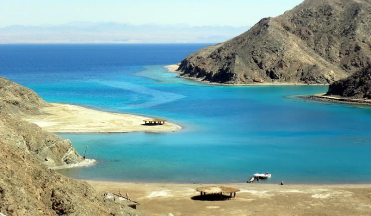 Таба (Египет)