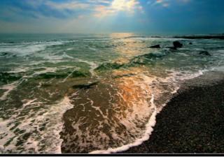 Автокемпинги на Черном море (Краснодарский край)