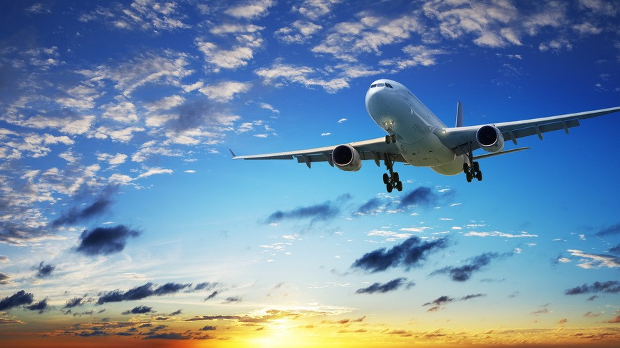 самолет тбилиси батуми
